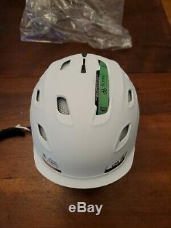Ski Helmet Smith Vantage