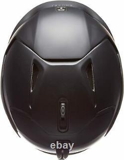 Ski Snowboarding Helmet Head Protection 99430MP-02K Medium Oakley Mod 5 MIPS