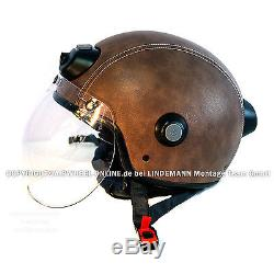 Skihelm mit Visier, Kamera, Bluetooth, WiFi, Kopfhörer, Damen/Herren, Größe M-L