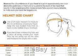 Smith Allure MIPS Womens Ski Snowboard Helmet Small 51-55cm Matte Pale Mint 2020