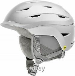 Smith Liberty MIPS Women's Ski / Snowboard / Snow Helmet, Colors / Sizes NEW