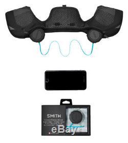 Smith Outdoor Tech Wireless Audio Chips 2.0 für Skihelm
