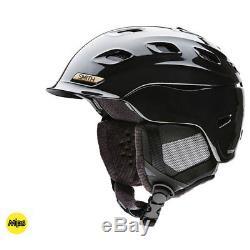 Smith Vantage MIPS Women's Helmet 2017