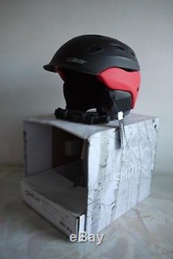 Smith Vantage Ski / Snowsport Helmet Size Adult M (55 59cm)