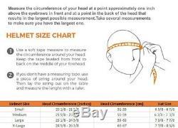 Smith Women's Vantage MIPS Ski Snowboard Helmet Adult Large 59-63 cm Dusty Lilac