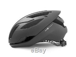 Sweet Protection Falconer Helmet