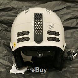 Sweet Protection Igniter II MIPS Helmet White Size L/XL RRP £220