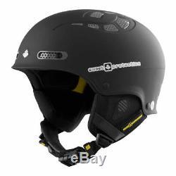 Sweet Protection Igniter MIPS Helmet New