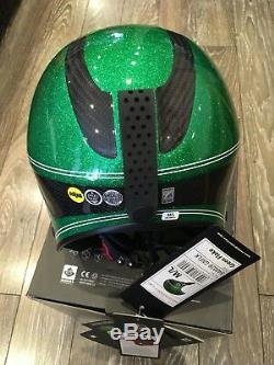 Sweet Protection Rooster Discesa Rs Le Fis Ski Helmet