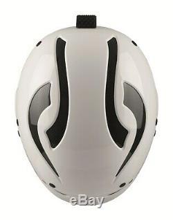Sweet Protection Trooper II ski / snow helmet S/M 53-56cm 2019 model RRP £219