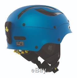 Sweet Protection Trooper MIPS Helmet. RRP £230 NOW £150