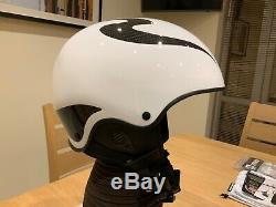 Sweet Rooster ski helmet size L/XL