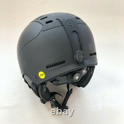 Switcher MIPS Skiing Helmet Ski Snowboard All Mountain Snow Sport Helmets Adult