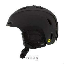 Womens Giro Stellar MIPS Ski & Snowboarding Helmet