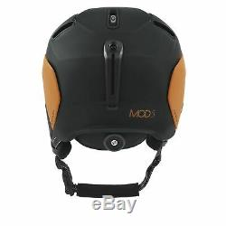 99430-3a2 Hommes Oakley Mod5 Snowboard Casque