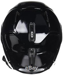 99430mp-02j Nouveau Adulte Oakley Mod 5 Mips Ski Casque De Neige Poli Noir