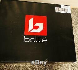 Bolle Casque De Protection Backline Visor Prime Taille Grande Modulator