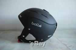 Casque Bolle Backline Ski / Snowboard Taille L / XL (59 À 61cm)