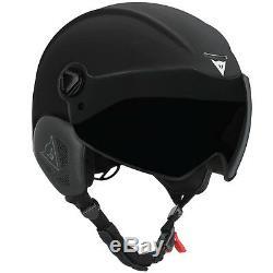 Casque Dainese V-vision 2 Skihelm Snowboardhelm Wintersport Schutz Protektor