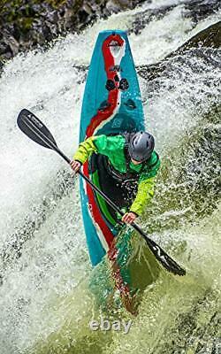 Casque De Kayak Dagger Sweet Rocker L/xl