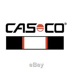 Casque De Ski Casco Skibrille Fx-70l Vautron Silber # 3851 Casque De Ski