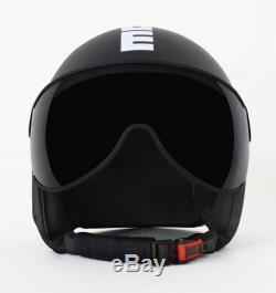Casque De Ski Momodesign Komet Visor