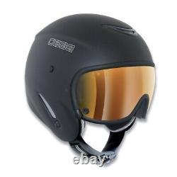 Casque De Snowboard Osbe Bellagio! Rabais Énorme! Petite Taille