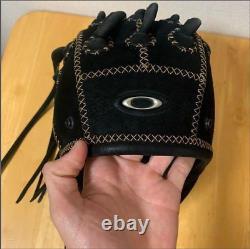 Casque Oakley Medusa Taille L État De La Menthe