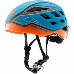 Dynafit Radical Ski & Alpinisme Casque Skimo Touring Methyl Bleu Orange