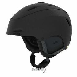 Giro Range Mips Snow Helmet 2020