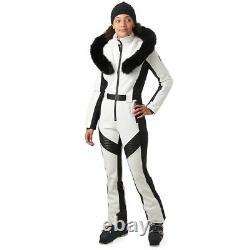 Mackage Elle Snow Suit Femme