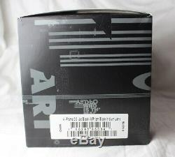 Oakley A-cadre 2.0 Oo 7044 59-746 Jet Black Prizm Black Iridium Neu