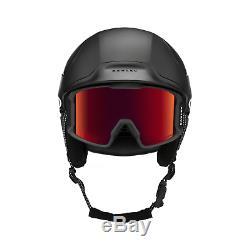 Oakley Mod 5 Casque Pour Ski Snowboard Sports D'hiver