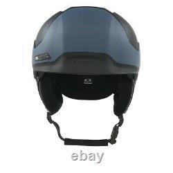 Oakley Mod5 Farbe Bleu Foncé Größe L (59 63 Cm)