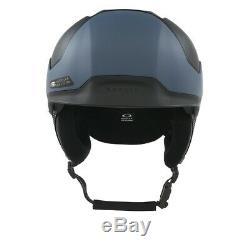 Oakley Mod5 Farbe Bleu Foncé Größe M (55 59 Cm)