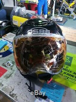 Osbe Oski 1 Casque De Ski