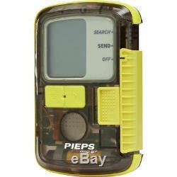 Pieps Pro Bt Beacon