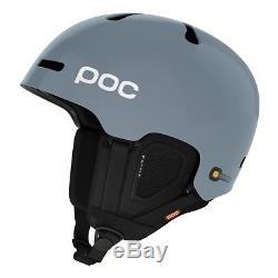Poc Fornix Skihelm Boardhelm (300671)