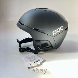 Poc Obex Spin Ski Casque De Ski Casques Snowboard Conseil Neige Sports Course