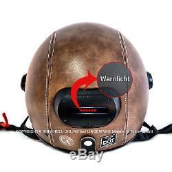 Skihelm Avec Visier, Kamera, Bluetooth, Wifi, Kopfhörer, Damen / Herren, Größe M-l