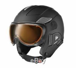 Slokker Raider Pro Farbe Noir Grosse L (60 62 Cm)