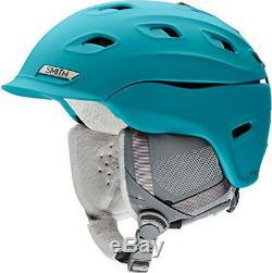 Smith Optics Vantage Wmns Ski / Snow Helmet (matte / Petit)