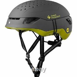 Sweet Protection Casque Ascender Mips