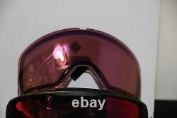 Sweet Protection Clockwork Max Rig Reflect Bli Goggle One Size Sample