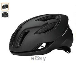 Sweet Protection Falconer Casque