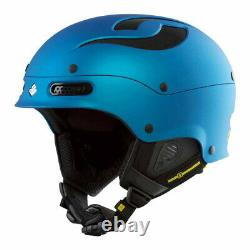 Sweet Protection Trooper Casque Mips Nwot