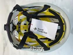 Sweet Protection X Pns Falconer II Mips Casque De Cyclisme