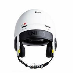 Unité 1 Casque De Ski Grand Pare-sondes Gen1